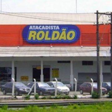 Roldao
