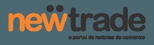 Newtrade – O portal de notícias do comércio
