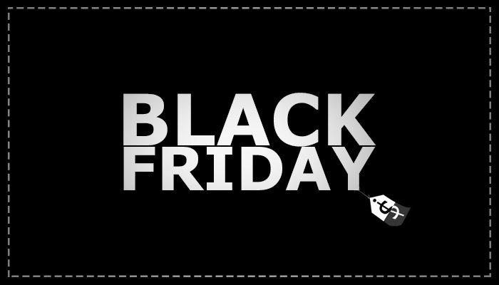 370858b7c6 Black Friday 2015 cresce 76% - Newtrade