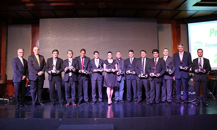 ABAD-2014-Fornecedor-AS_0403
