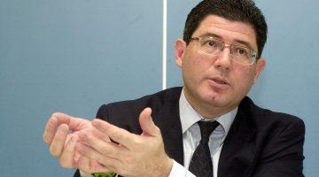 Joaquim-Levy-ministerio-Fazenda