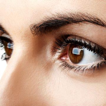 blefaroplastia-cirurgia-de-olhos