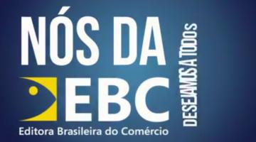 EBC Editora