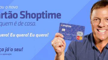 ShopTime