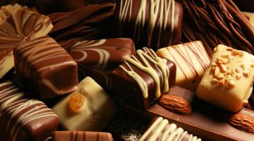 gramado-chocolate