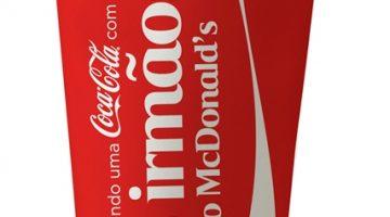 Coca OK (1)