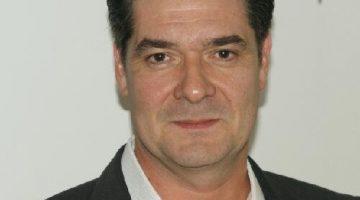 David Poussier