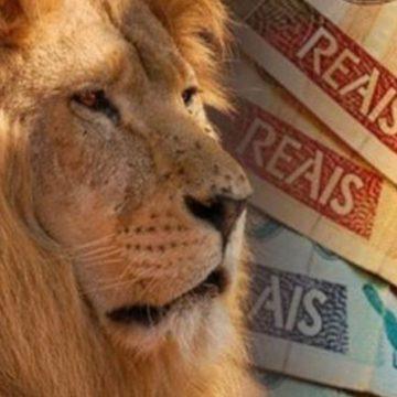 imposto-de-renda-Leao-20120911084013