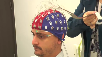 Nielsen Neuro