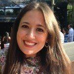 Andréia Martins