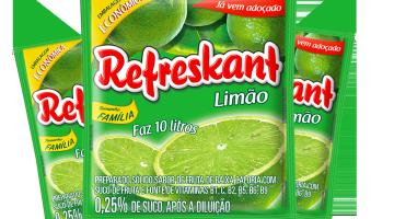 MOCKUP-LIMAO