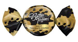 Butter Toffees Amargo_2016811122458