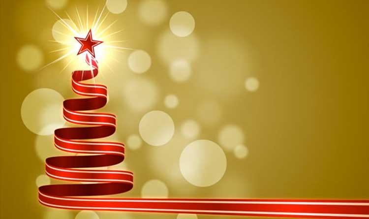 Portal Newtrade Deseja Um Feliz Natal A Todos Newtrade