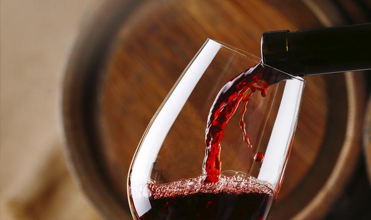 Projeto wines of brasil divulga vinhos brasileiros no exterior newtrade for Batepapo uol com br brasileiros no exterior