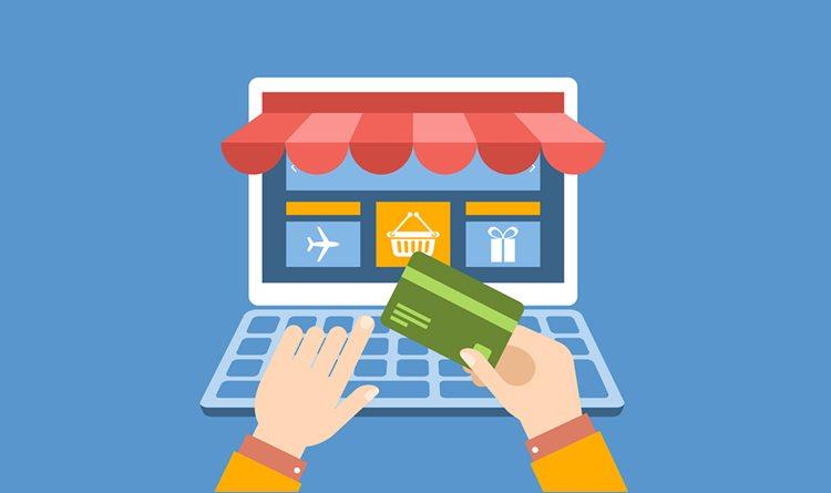 ce4354eff Conheça as lojas online mais recomendadas pelos clientes - Newtrade