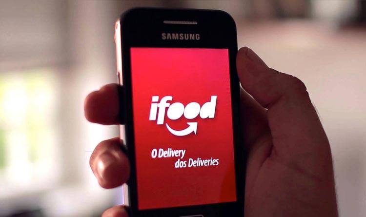 iFoods