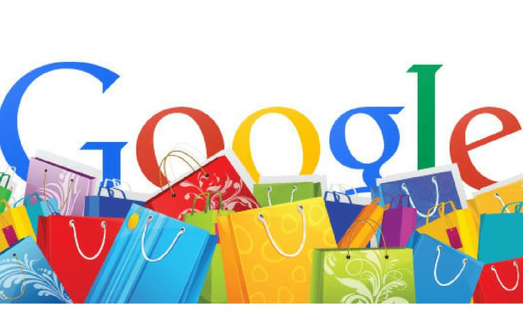 e1aced996 Google conecta recursos de compra à busca por imagens e YouTube ...