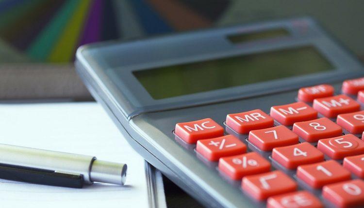 calculadora-impostos