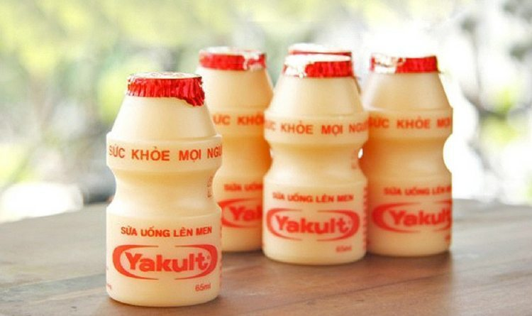 danone yakult Tokyo—japanese drinks maker yakult honsha co and its biggest shareholder danone sa friday put an end to their strategic tie-up, replacing it with a looser cooperation framework though keeping.