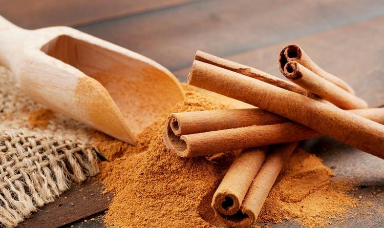 Lotes de azeite e canela em pó são proibidos pela Anvisa - Newtrade 90e5d86f89c0