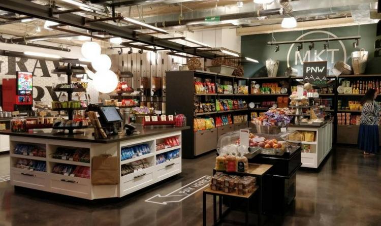 fce0a2cab Pesquisa mostra que 60% dos consumidores brasileiros valorizam a exposição  dos produtos em loja