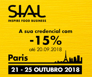 Sial 2018 – 300 x 250