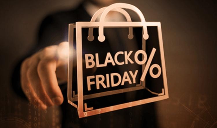 Black Friday 2018  67% não pretendem usar 13º nas compras 714b63bfaad30