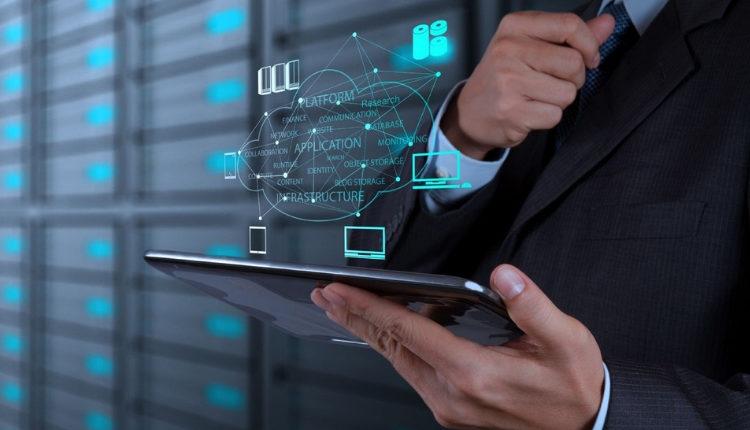 Índice de Automação do Mercado Brasileiro aponta que empresas estão investindo mais em tecnologia