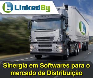 LinkedBy Squared – 300×250