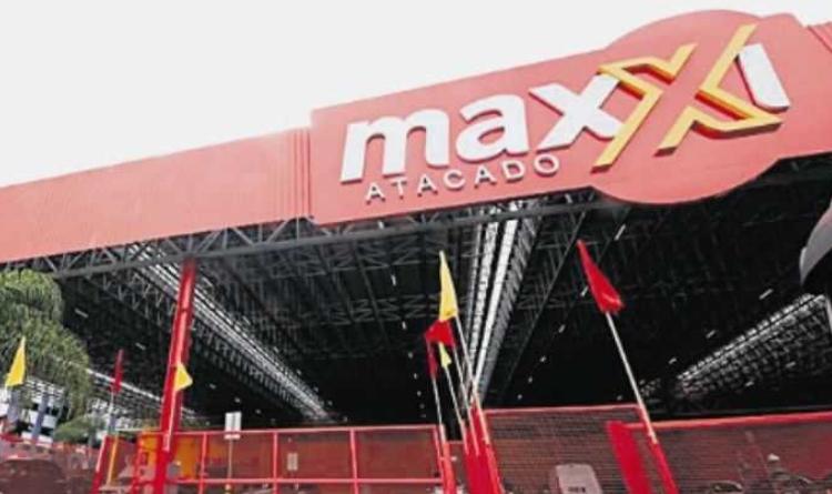 52bde79a8 Walmart Brasil aposta no atacarejo e reinaugura loja do Maxxi Atacado
