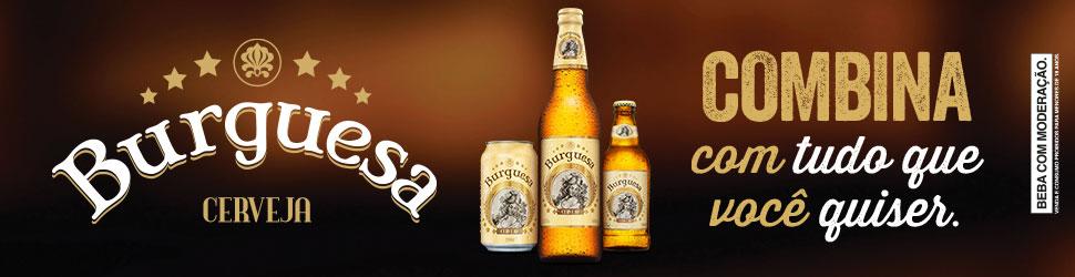 Cerveja Burguesa – Header