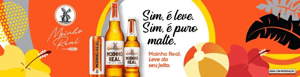 Cerveja Moinho Real – Header