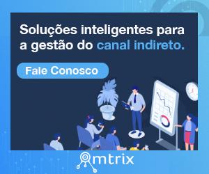Mtrix – Sidebar
