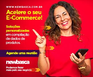 Newbasca Sidebar