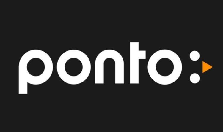 Pontofrio repagina lojas e tem nova identidade visual - Newtrade