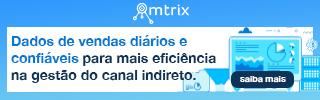 Mtrix – Mobile