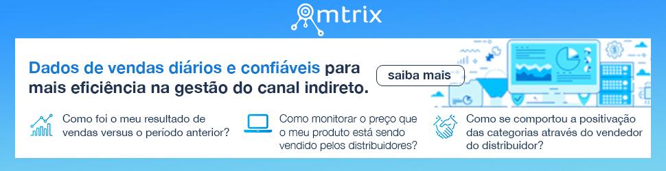Mtrix – Header