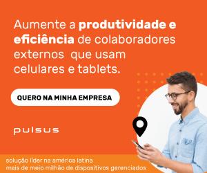Pulsus – Squared
