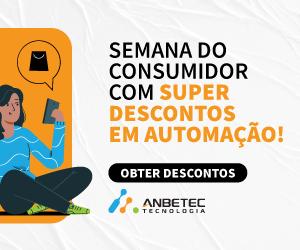 Anbetec – Squared